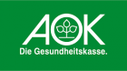 /Files/photogallery/2207/AOK Logo.png